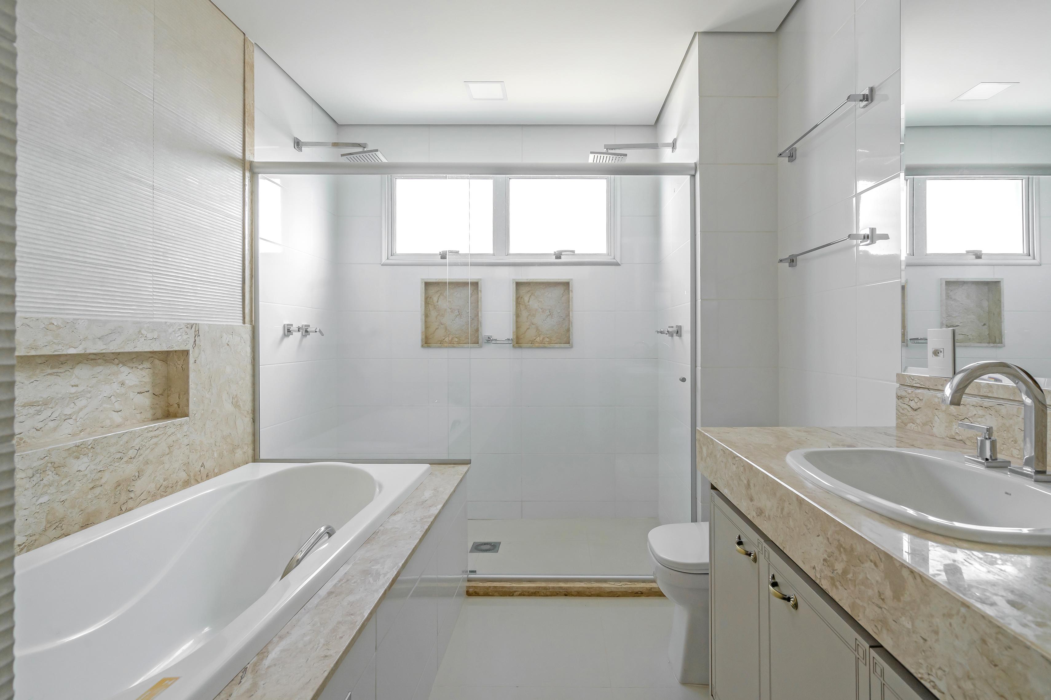 Carvalho&Fachini Arquitetura