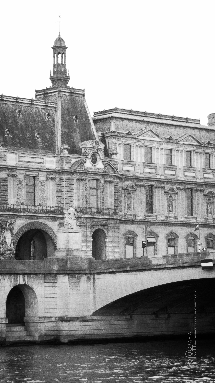 Bateaux Mouche