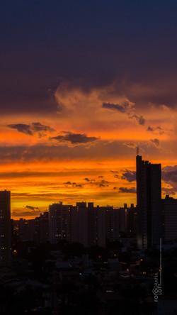 Campo Grande - Mato Grosso do Sul