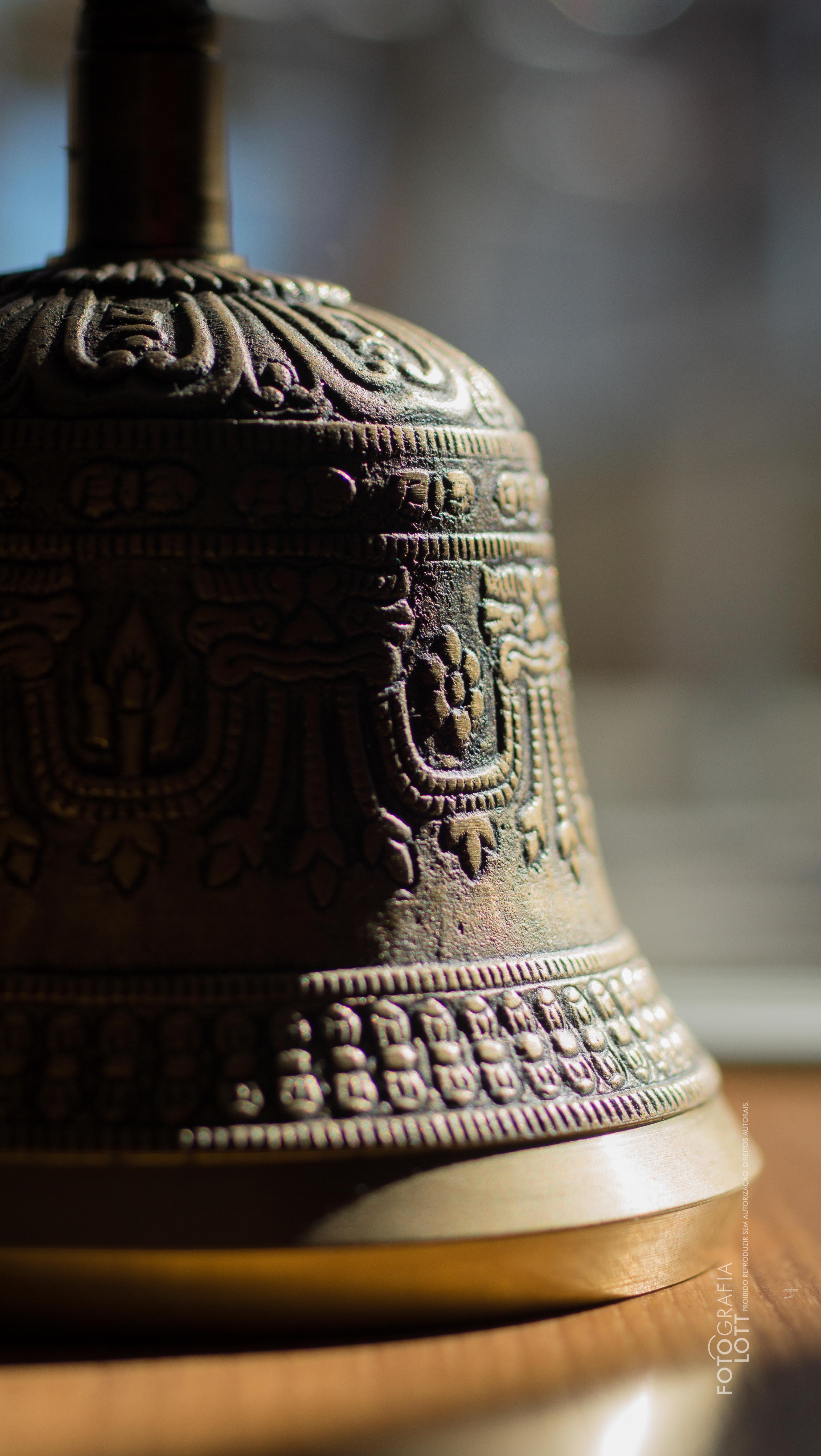 Sino Hindu