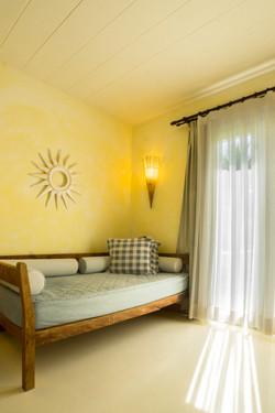 Apartamento ClubMed Trancoso