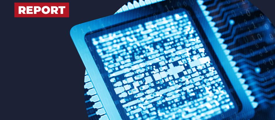 Technology Report - June 2021