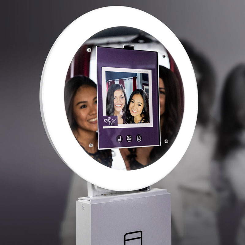 aura-photo-booth