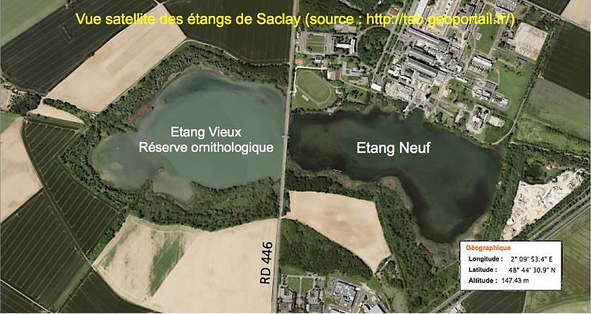 Saclay_2_étangs.png