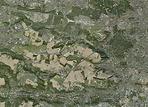 Plateau de SA.png