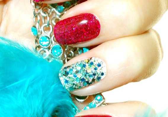 7738-gel-lac-nails-clear-overcoat-40-136