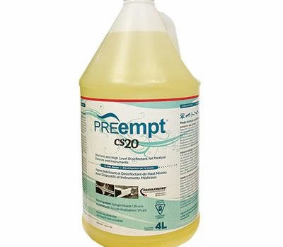 preempt-cs-20-sterilant-and-high-level-d