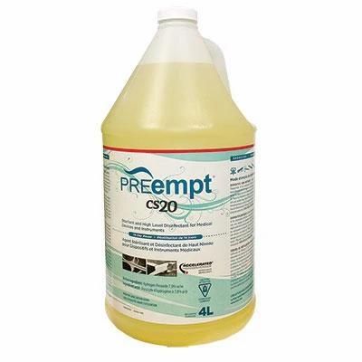 preempt-cs-20-sterilant-and-high-level-d