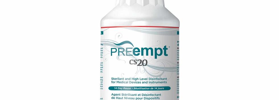 Pre-Empt-CS20-1L-Sterilant-and-HLD_1200x