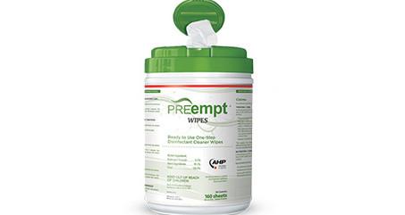 PreEmptWipes_web.jpg