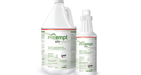 PreEmptRTU_web.jpg