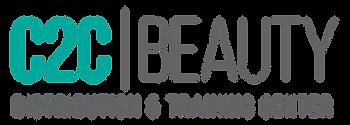 C2C_Logo_2019.png