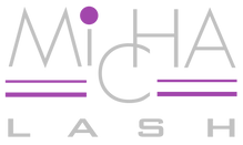 Micha Lash Logo.png