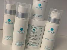 bb glow skin care (1).jpg