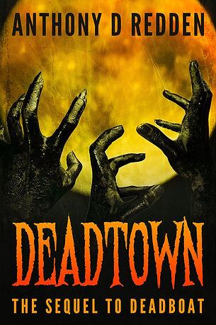 DeadTown ebook complete.jpg