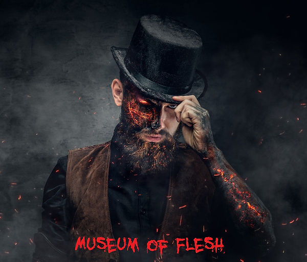 museum cover.jpg