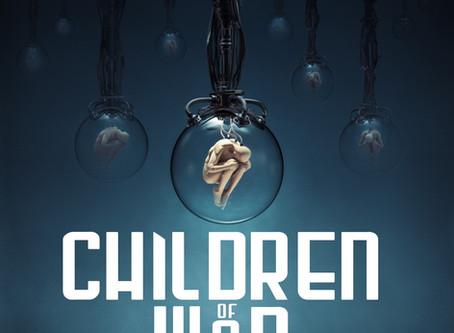 Children of War: part one