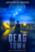 deadtown cover.jpg