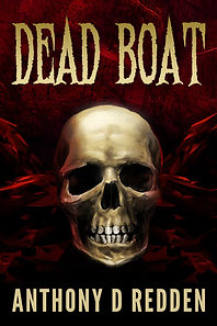 Dead Boat ebook complete.jpg