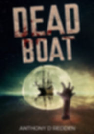 deadboat pic.jpg
