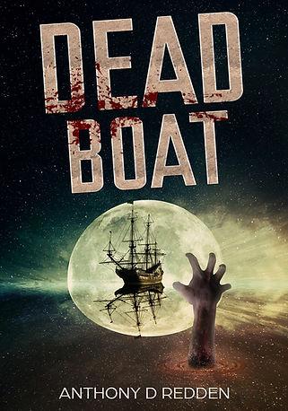 deadboat pic.jpg