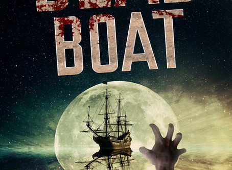 DeadBoat reading is live