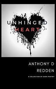 unhinged heart cover.jpg
