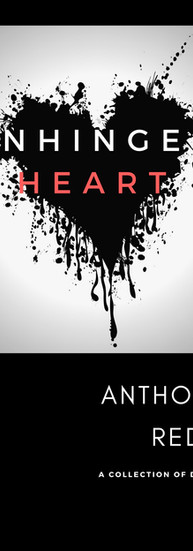 UNHINGED HEART