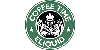 coffeetime.png