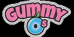 gummyos