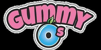 gummyos.png