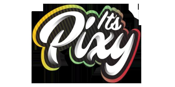 itspixy