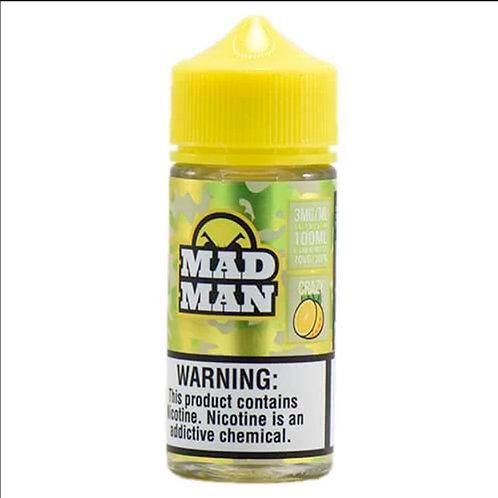 Madman Lemon