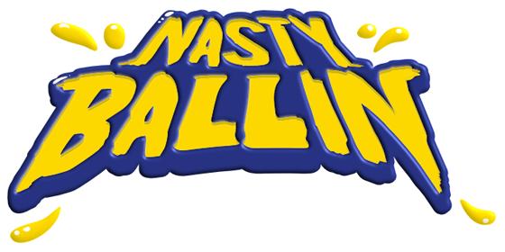 nastyballin