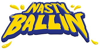 nastyballin.png