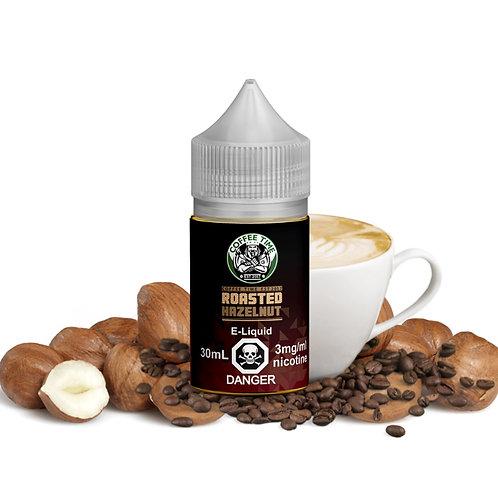 Coffee Time Roasted Hazelnut