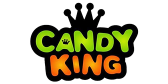 candyking.png