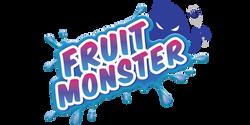 fruitmonster