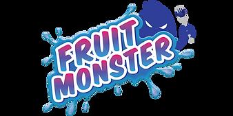 fruitmonster.png