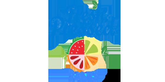 freshedpressed