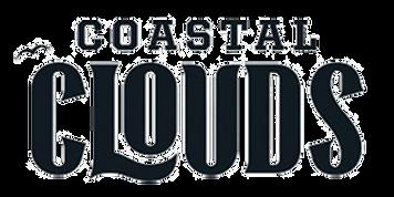 coastalclouds.png