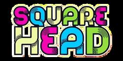 squareheads