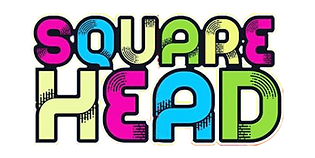 squareheads.png