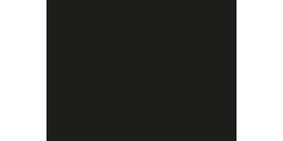 donpatron