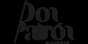 donpatron.png