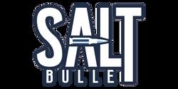 saltbullet