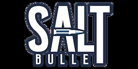 saltbullet.png