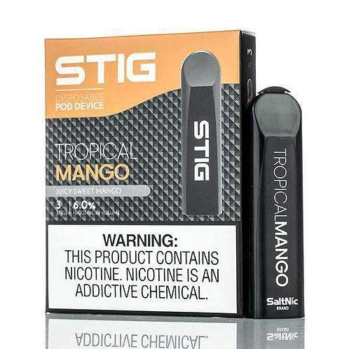 VGOD Stig (Tropical Mango)