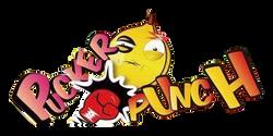 puckerpunch