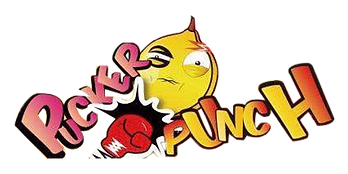 puckerpunch.png